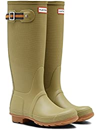 Women's Original Sissinghurst Tall Rain Boots