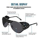 Ossat Polarized Sports Sunglasses