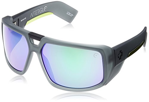81072fa7c6037 Spy Touring Happy Lens Collection Polarized Sunglasses - Buy Online in  Oman.