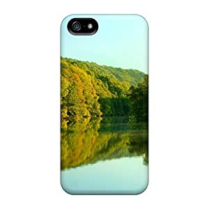 Snap-on Guitar Shaped Island Case Cover Skin Compatible With Galaxy S3