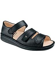 Finn Comfort Baltrum Womens Sandals