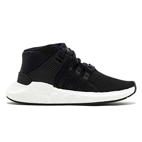 Mid Adidas cblack Mmw ftwwht Support Cblack Eqt qqCrvxfwE