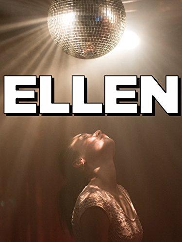 Ellen - New Prince Girl