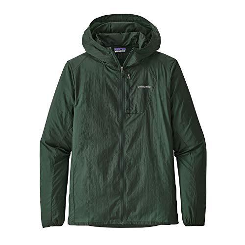 vik 24141 Textile À Veste Patagonia Green Capuche Homme 5dwnxTOTY