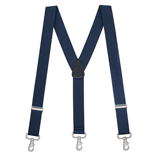 SuspenderStore Men