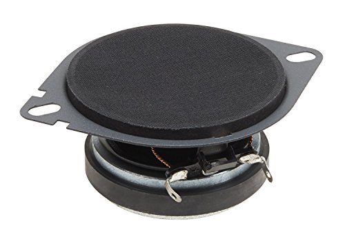 Replacement Speakers - 6