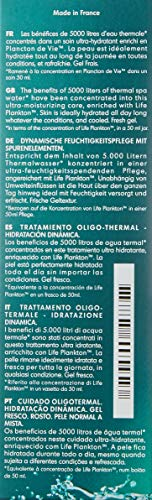 Biotherm Homme Aquapower, 2.53 Ounce
