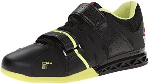 Reebok Women's Crossfit Lifter Plus2.0 Training Shoe