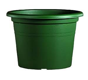 Maceta Terra Farnese, color verde, 20 cm