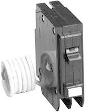 Eaton GFTCB115CS 15 Amp Circuit Breaker with Ground Fault Protection