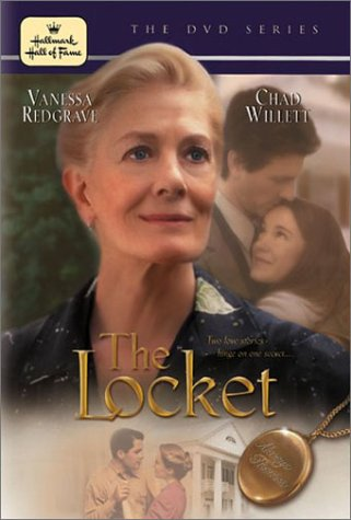 - Locket, The