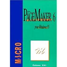 Pagemaker 6 Win