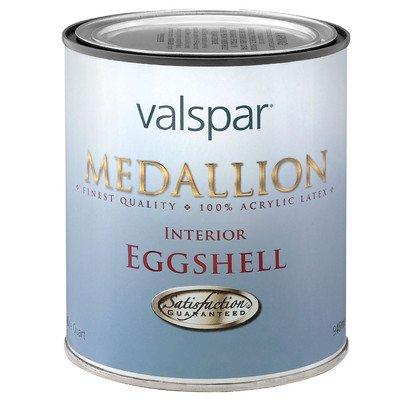 medallion-100-acrylic-latex-eggshell-trim-and-interior-wall-paint