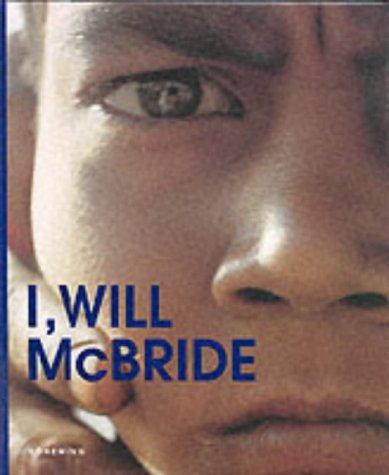 I, Will McBride (Articles Sans C)