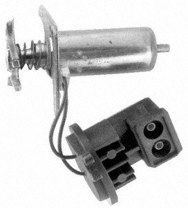 Bestselling Exhaust Solenoid Mixture Controls