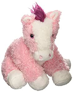 "Beverly Hills Teddy Bear Company Hailey Horse 12"" Plush"
