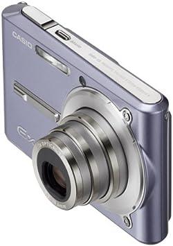 8GB SDHC High Speed Class 6 Memory Card for Casio EXILIM EX-S5PE Digital Camera Free Card Reader Secure Digital High Capacity 8 GB G GIG 8G 8GIG SD HC