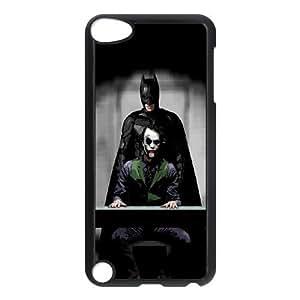 Ipod Touch 5 Phone Case Batman F5P8083