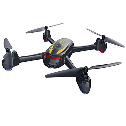 GPS Drone Camera 720P/1080P, Photography Remote Control Camera Auto Return Home RC for Kids Adults 5G Image Transmission…
