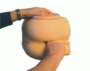 prostata spiele
