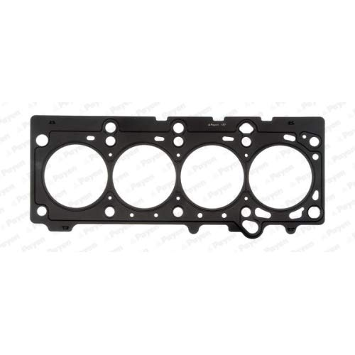Payen AC5720 Gasket, Cylinder Head AutoMotion Factors Limited