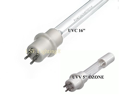 lse-lighting-combo-package-muv403-16-5-1-uvc-16-straight-lamp-and-1-uvv-5-straight-ozone-bulb