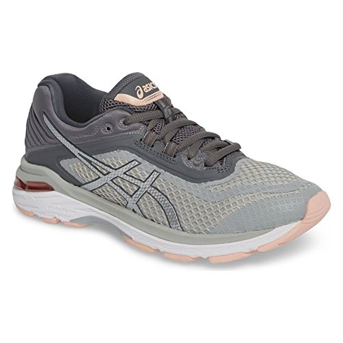 (アシックス) ASICS レディース ランニング?ウォーキング シューズ?靴 GT-2000 6 Running Shoe [並行輸入品]