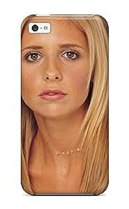 Jose Cruz Newton's Shop 6444808K98876377 High Quality Buffy 99 Case For Iphone 5c / Perfect Case