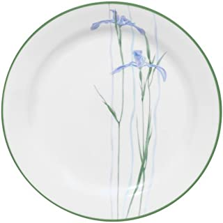 product image for Corelle Impressions 9-Inch Luncheon Plate, Shadow Iris