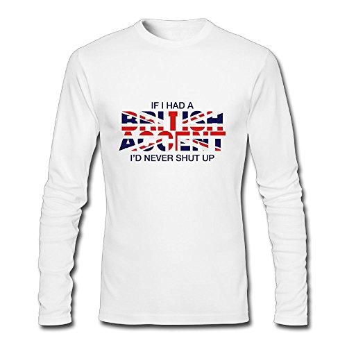 british accent fast - 6