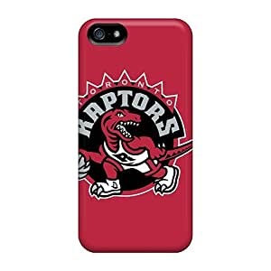 Anti-scratch And Shatterproof Toronto Raptors For Iphone 6 Plus Phone Case Cover High Quality Cases