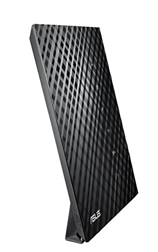 N56u Wireless Rt Router (Asus Dual-Band Wireless-N600 Gigabit Router (RT-N56U) (Certified Refurbished))