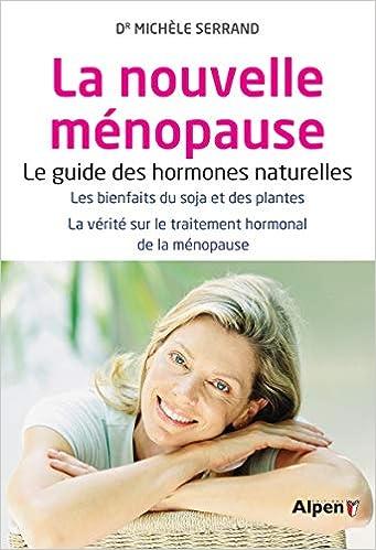 le menopause