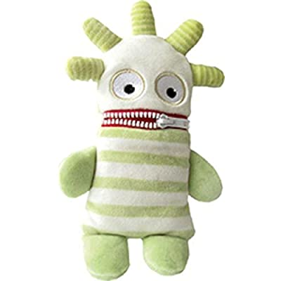 Schmidt Worry Eater Ernst: Toys & Games