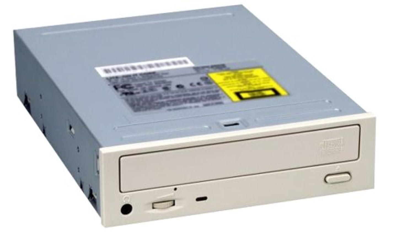 献身酸化物シャンプーIBM IBM 48倍速 CD-RWドライブ