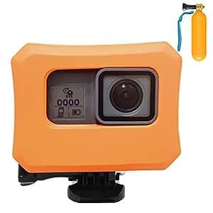... Bolsas y fundas para cámaras compactas