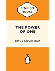 The Power of One: Popular Penguins
