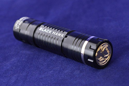 panzer black hawk mechanical mod clone stainless steel high quality uk