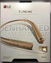 Slim body and durable wires - enjoy a lightweight, hidden magnetic earbud design with fine, low profile wires for enhanced durability.Advanced quad-layer speaker technology - experience outstanding sound quality with well-balanced sound in al...