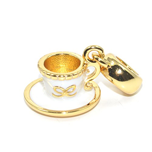 dongstar-fashion-jewelry-gold-filled-beads-cubic-zirconia-cz-crystal-stone-collection-tea-cup-tea-ti
