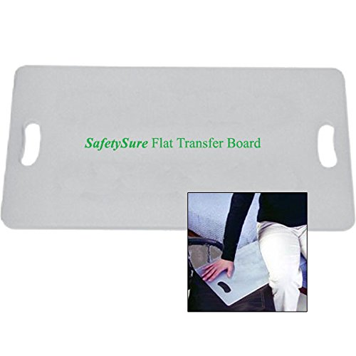SafetySure Transfer Board - 30 inches by MaxiAids