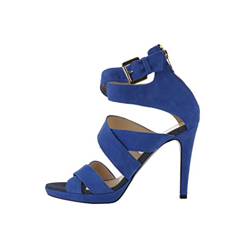 Trussardi - 79S003 Azul