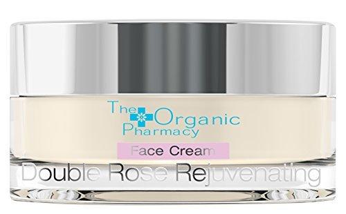 The Organic Pharmacy Antioxidant Face Cream - 1