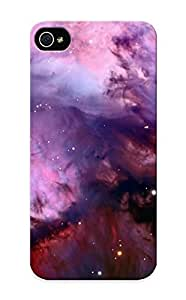 Graceyou New Arrival WPu273qTplP Premium Iphone 6 plus 5.5 Case(orion Nebula)