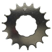 Origin8 Single Speed Cog, 18t by Origin8