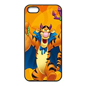 Cute Pooh Design Best Seller High Quality Phone Case For Iphone 5S