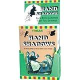 Toyday Hand Shadows
