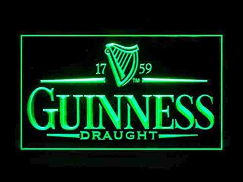 vintage neon beer signs - 9
