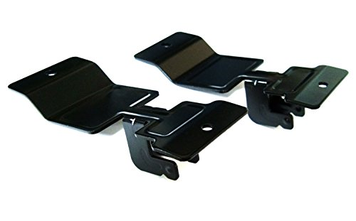 Philips Original Part 996510058007 Wall Bracket  for Home Th