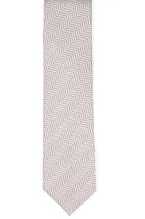 Basile Diseñador Corbata Tie Corbata Corbata - Th: Amazon.es: Ropa ...